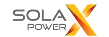 solax_power