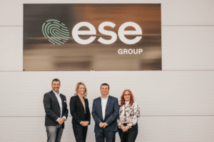 ESE Group new Liverpool centre HQ