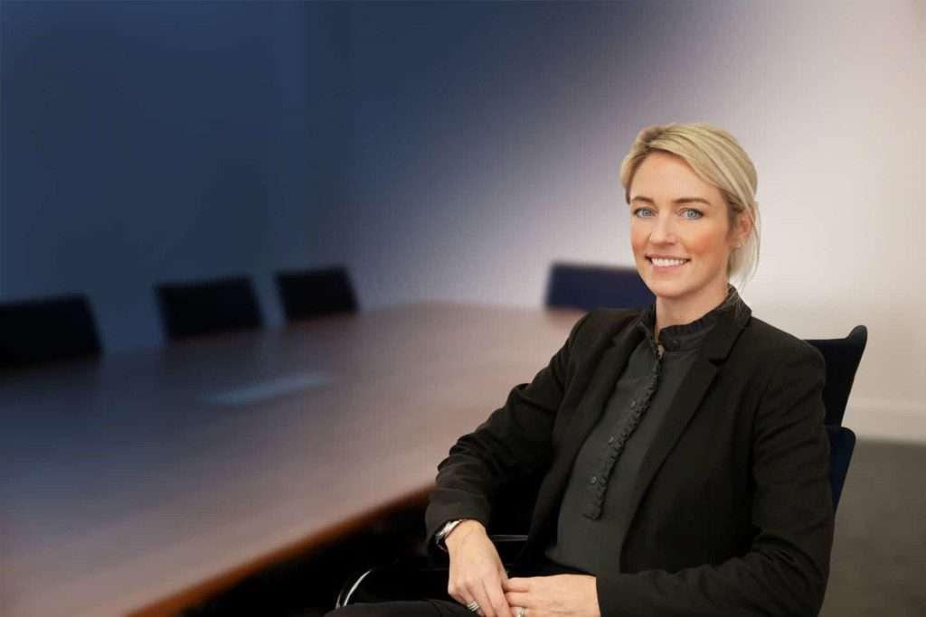 Liz Goodwin Joins ESE Group