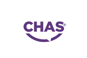 CHAS - ACC