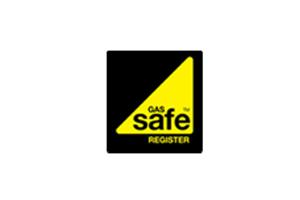 Gas Safe - ACC
