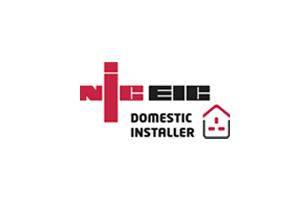NIC Installer - ACC