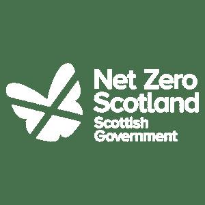 NetZero Scotland Logo - ESE Group