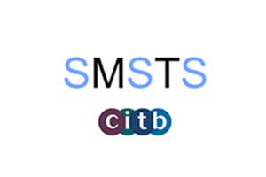 SMSTS - ACC