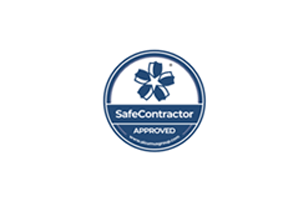 SafeContractor - ACC