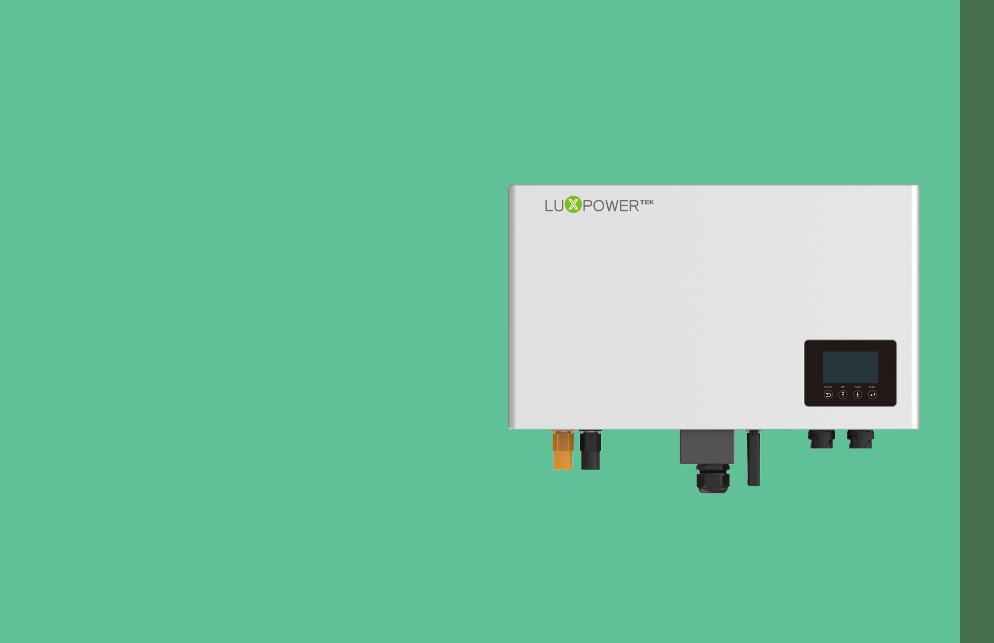 Battery Sub 1