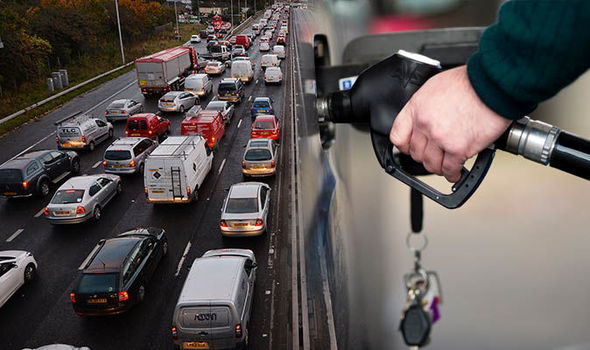 PETROL-DIESEL-car-ban-UK-2040-974247