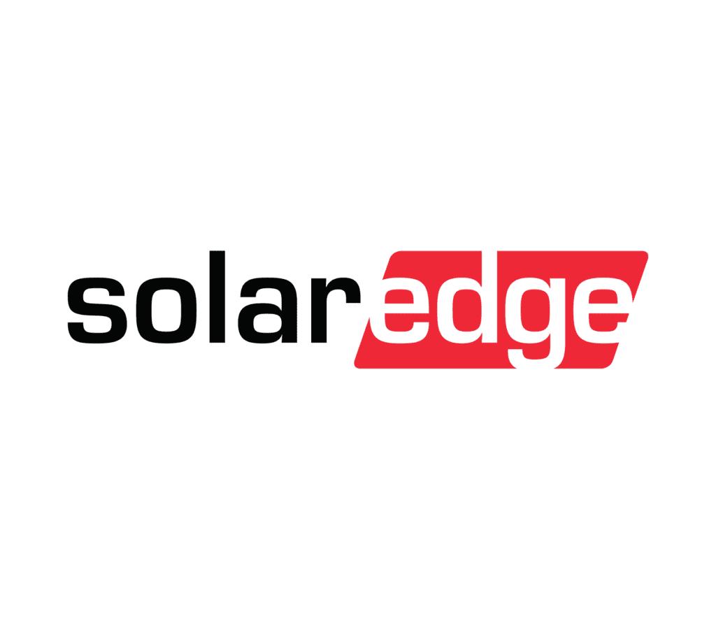 SolarEdge Logo - ESE Group
