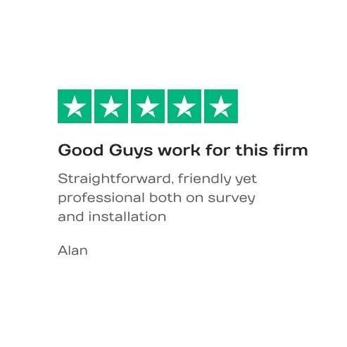 Trustpilot review – 6