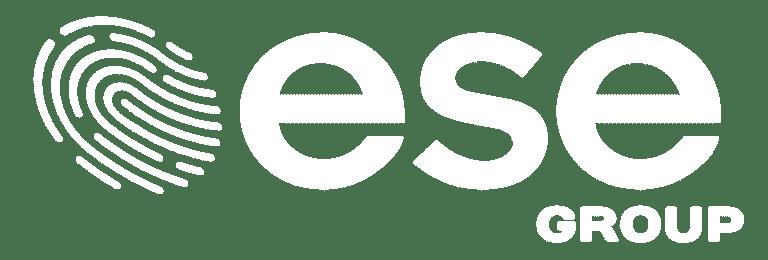 ese logo-white