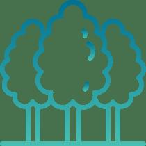 woodland-icon