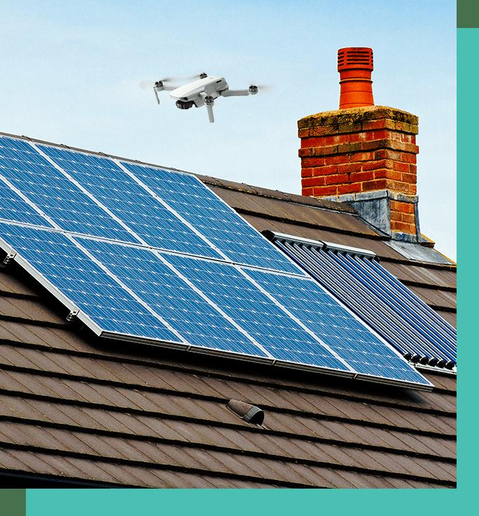 Solar PV Maintenance, Maintenance, ESE Group LTD