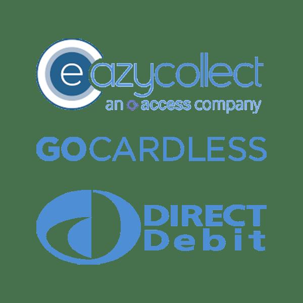 EazyCollect-GoCardless-DirectDebit - ESE Group