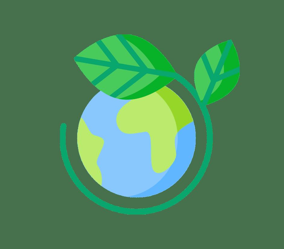 Environment Icon - ESE Group