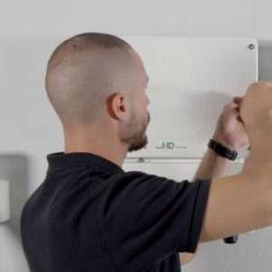 Solar Inverter Repair - ESE Group