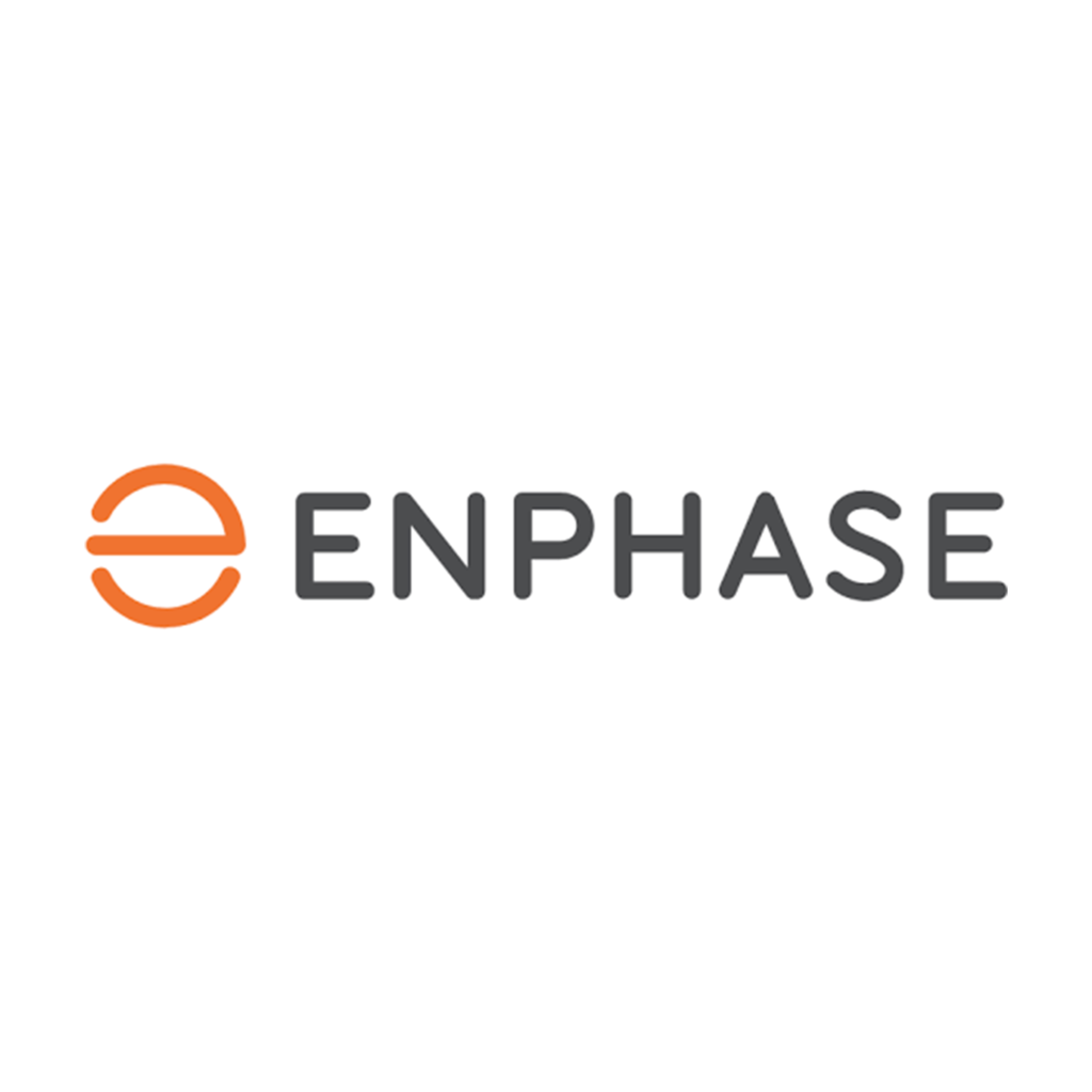 Enphase Partner - ESE Group