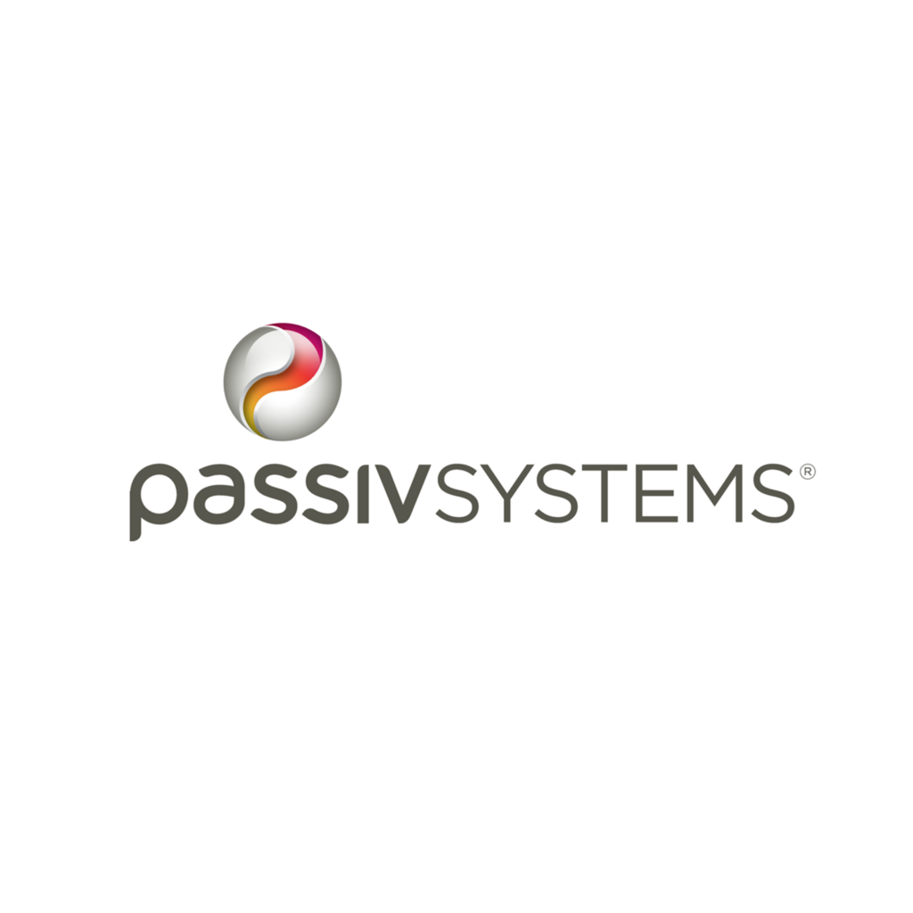 Passivsystems Partner - ESE Group