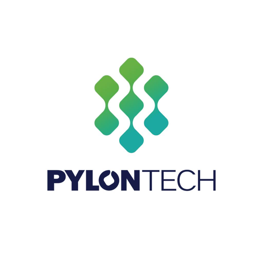 Pylontech Partner - ESE Group