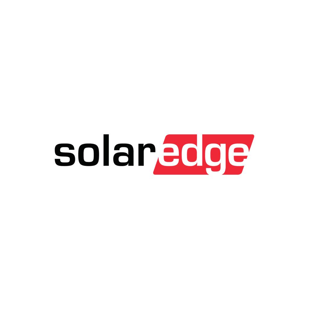 SolarEdge Partner - ESE Group