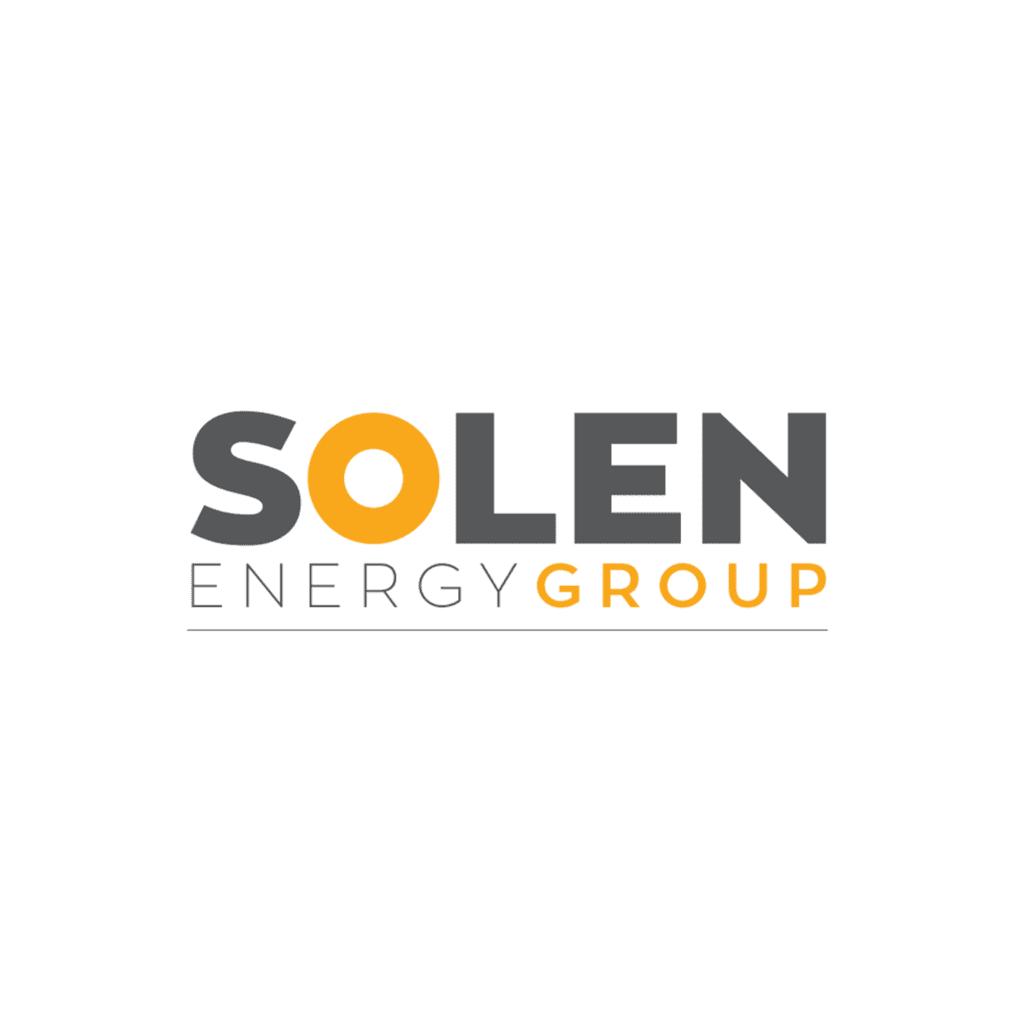Solen Partner - ESE Group