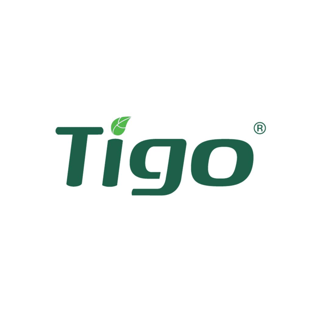 Tigo Partner - ESE Group
