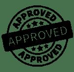 olev-approved-installer-Black-ESE Group